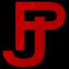 PRINCESS JO