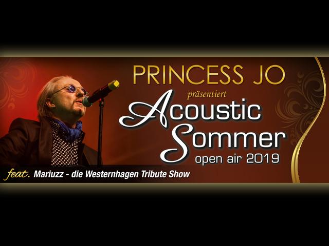 acoustic_sommer_2019_web
