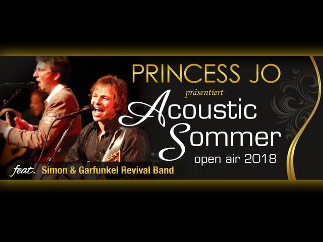 acoustic_sommer_2018_web